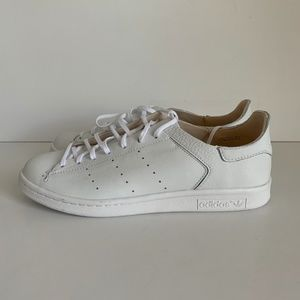 Adidas Stan Smith Leather Sock Limited Edition